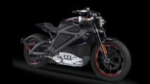Harley-Davidson realiza Open House no Brasil com condições especiais de venda