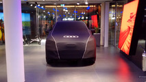 Audi Q2 by Greg « Léon »