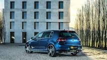 VW Golf R by O.CT Tuning