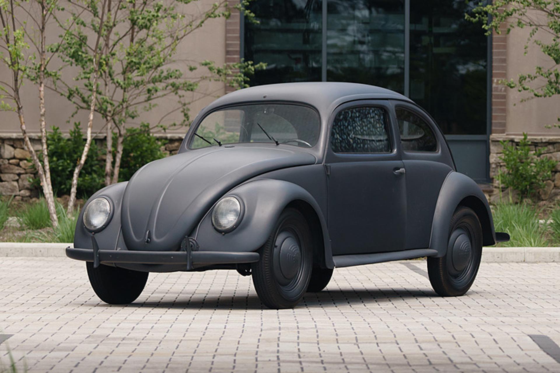 krismike volkswagen htm old vw oldbug com for original beetle sedan sale owner