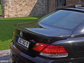 AC Schnitzer ACS7 BMW 7-Series