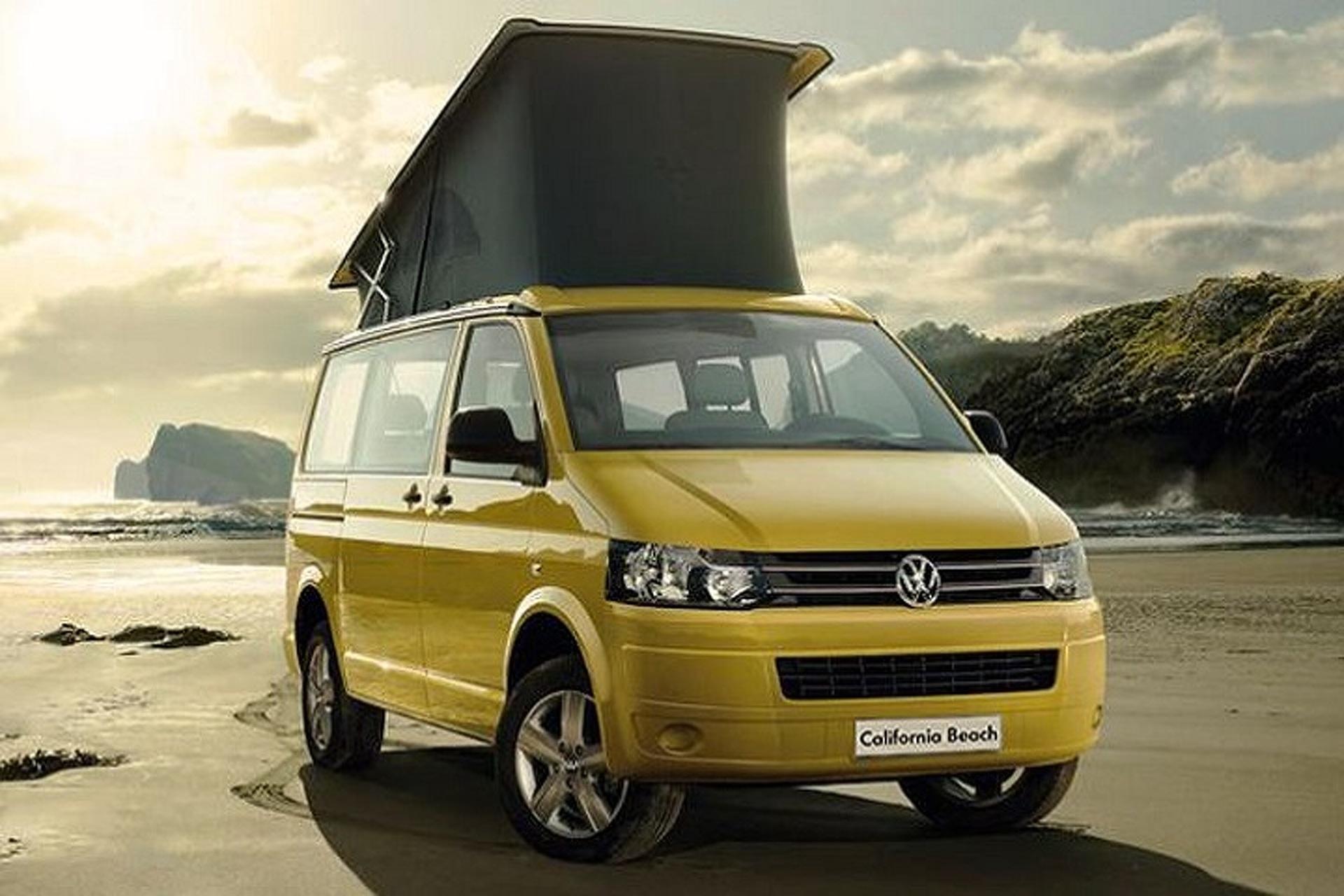 vw parts volkswagen spare camper category crazy campervan bus you suppliers