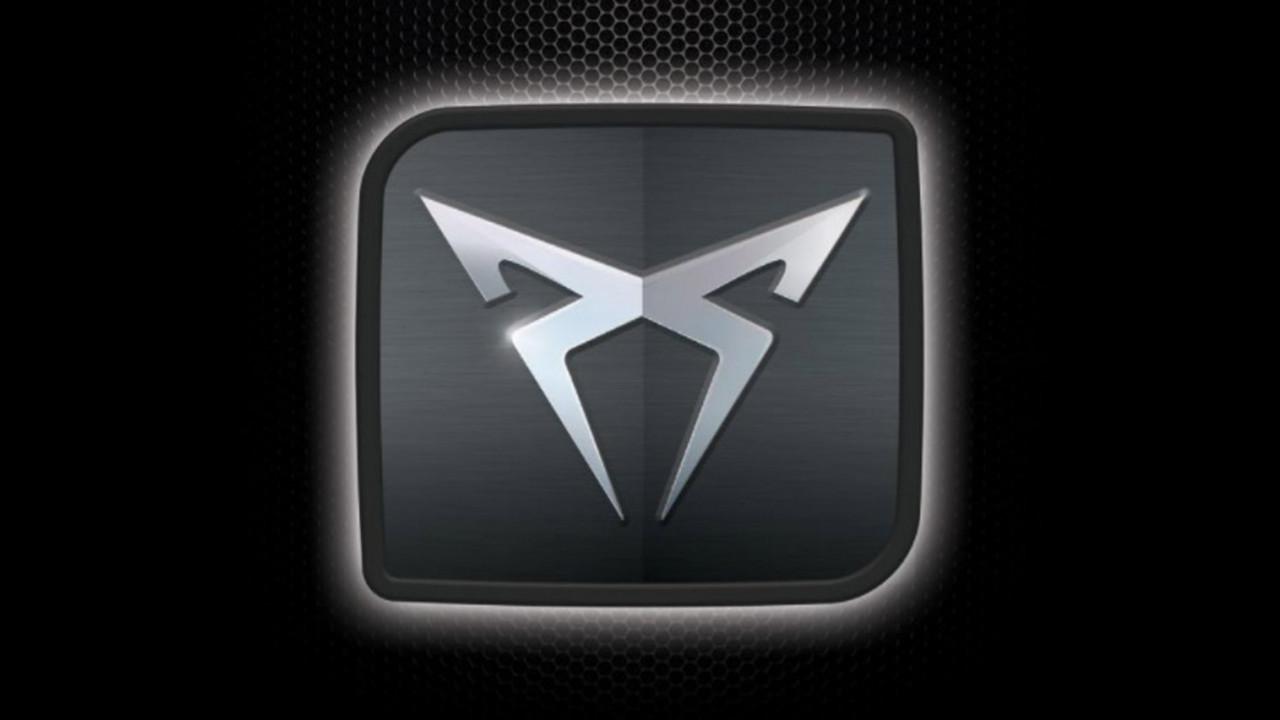 Nuovo logo Cupra