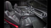 Der 640-PS-Fön von Chevrolet