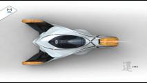 Mazda Kaan