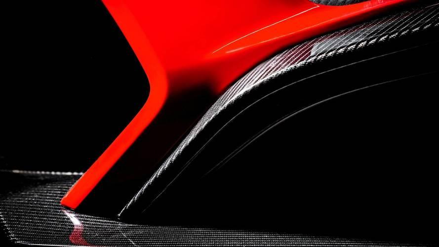 Zenvo, yeni hiper otomobilini tanıtmaya başladı
