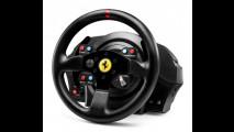 Thrustmaster T300 Ferrari GTE 004
