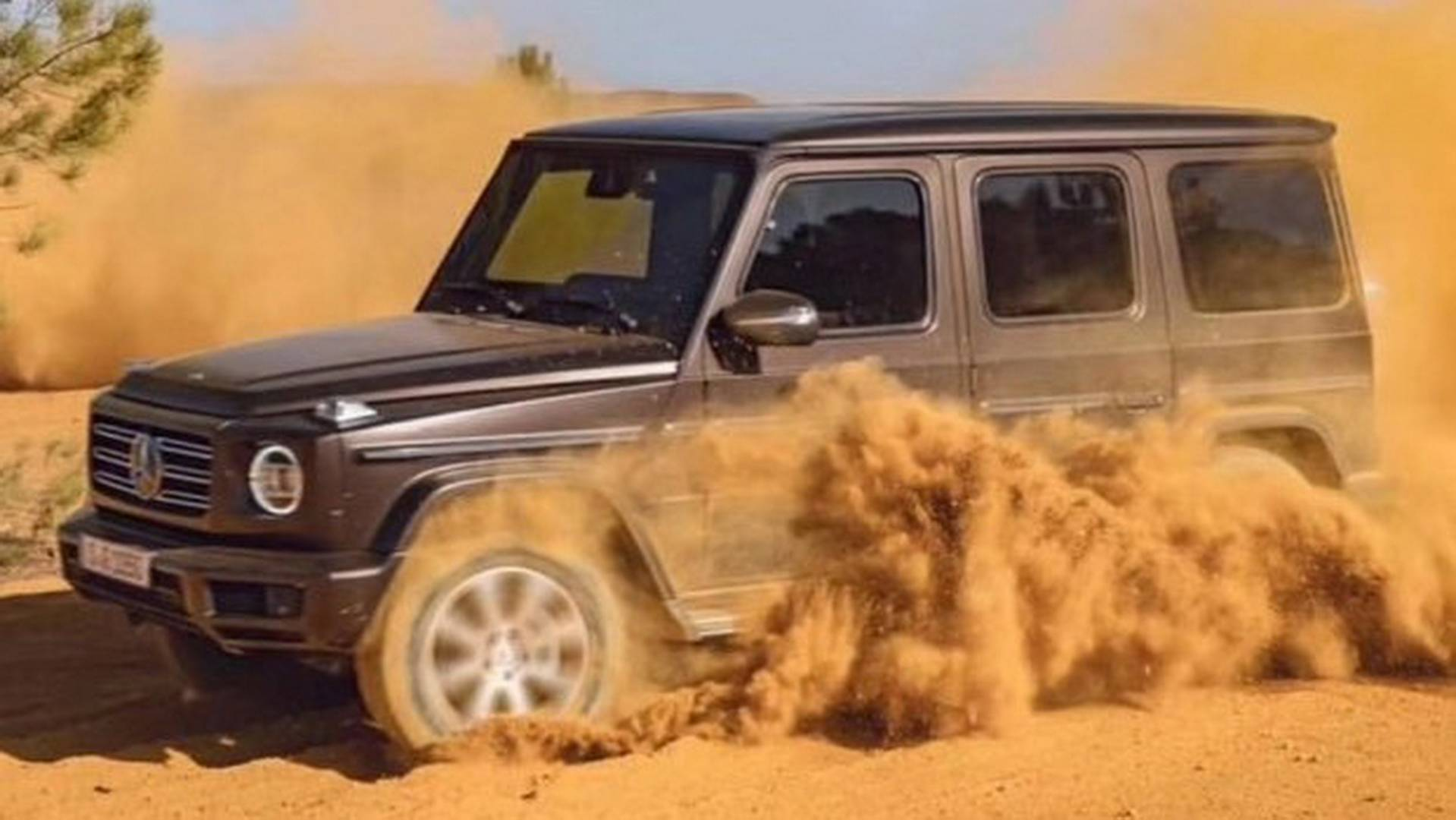 g horsepower reviews with jeep news cars class top benz speed amg mercedes debuts and