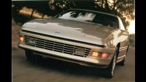 Ford Probe
