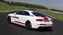 Audi RS5 TDI concept
