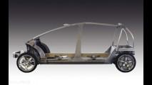 Hamann BMW 6-Series F12 Cabrio