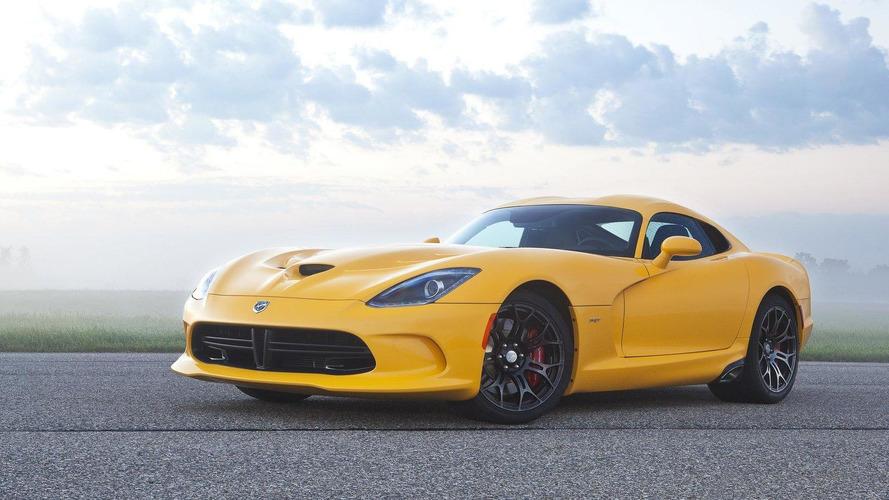 Hertz announces exotic rental car program, includes R8, Viper, F430, 911, Gallardo and others