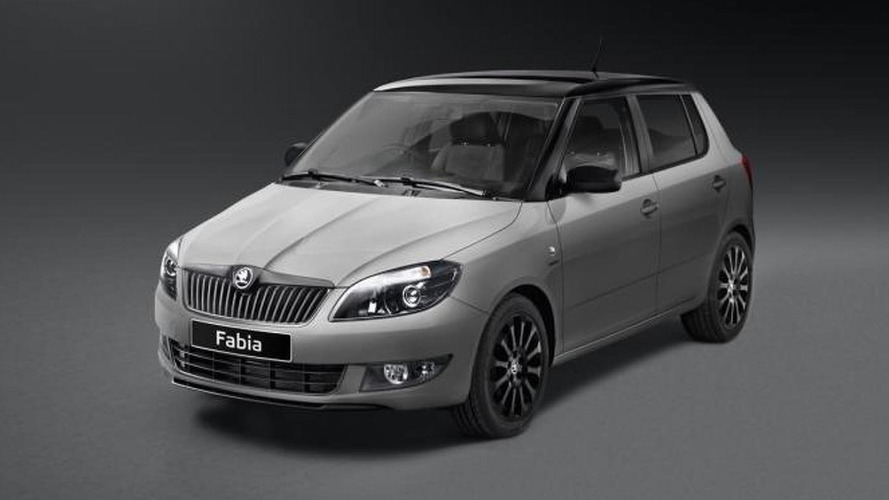 Next-gen Skoda Fabia arriving in Paris this October, sedan comeback considered