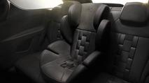 2013 Citroen DS3 Cabrio Racing Concept