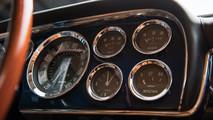 1959 Ferrari 250 GT Coupe by Pininfarina