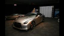 World Car of the Year 2009: gli altri premi
