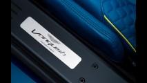 Galeria: Aston Martin celebra o centenário com três modelos em Pebble Beach