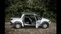 Carros mais vendidos: Palio e Onix deixam Gol para trás e novo Ka entra no top 10