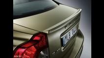 Volvo S40 DRIVe