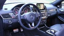 İlk Sürüş: 2017 Mercedes-Benz GLS