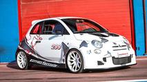 Romeo Ferraris Cinquone