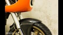 Mod Moto Ducati 750SS