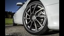 ABT Audi AS5 Sportback