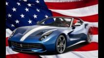2016'da alınabilecek en pahalı 10 otomobil