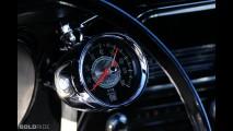 Chevrolet Yenko Camaro RS SS