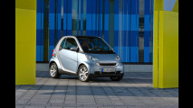 smart Edition limited two