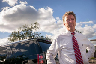 Where Do GOP Candidates Stand on Driver Issues? What Do They Drive?
