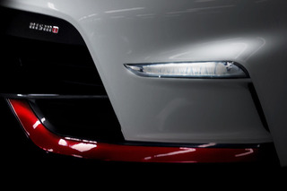2015 Nissan 370Z Nismo Teased Ahead of ZDAYZ