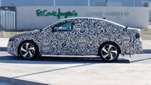 Flagra - VW Jetta GLI 2019
