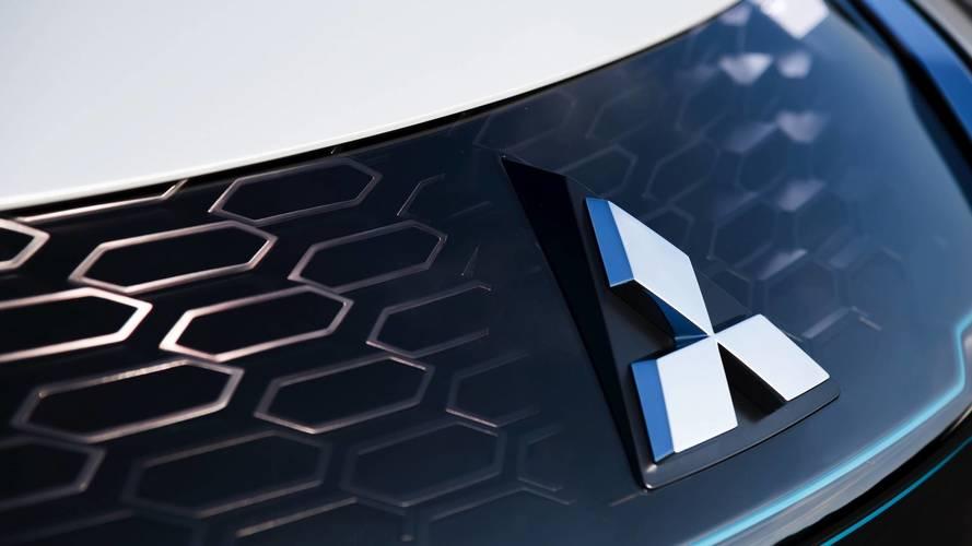 Mitsubishi veut relancer la Lancer comme SUV