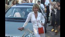 Prominente Mercedes-Fans