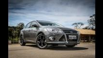 Ka foi o carro mais vendido para Pessoas Jurídicas em maio - veja o ranking