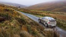 Volkswagen, WRC'yi bırakıyor