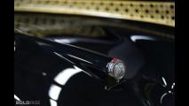 Maserati 3500 GT Berlinetta