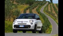 6. Fiat 500L