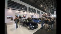 BMW Serie 3, è festa a Padova per i suoi 40 anni [VIDEO]