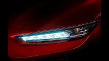 Hyundai Kona, i teaser