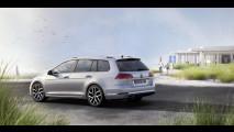 Volkswagen Golf Variant restyling 2017 005