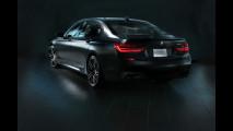 BMW, nuovi accessori al SEMA 2016 005