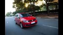 Galeria de Fotos: Volkswagen Fox Rock in Rio 2014 em detalhes