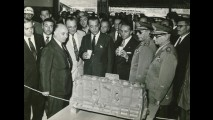 GM do Brasil comemora 85 anos - Conheça um pouco da história da marca no país