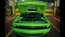 Fast & Furious 7, le auto del film