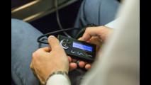 Impianti audio Clarion