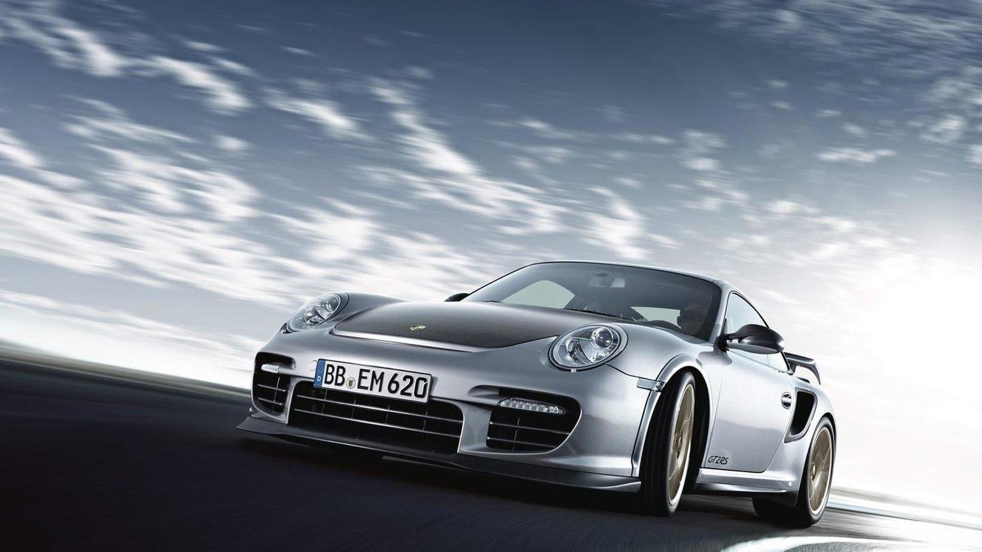 2010-253313-2011-porsche-911-gt2-rs-first-official-photos-12-05-20101 Astounding Porsche 911 Gt2 for Sale Canada Cars Trend