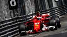 Motorsport Network F1 fan survey results