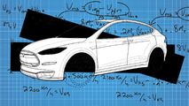 EV future schematic